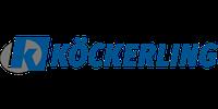 504000 Стойка культиватора 70х12 мм - Kockerling (Кекерлинг)