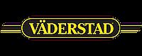 447151 (449859) Крыло культиватора левое - Vaderstad (Вадерштад)