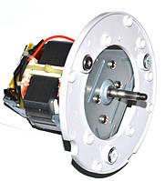 Мотор (двигатель) для соковыжималок