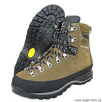 Треккинговые ботинки Garmont Dakota Lite GTX, размер EUR  43, 44.5, 45, 46, фото 1