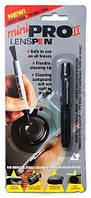 Чистящий карандаш (Lenspen MP-II-1 MINI PRO II )