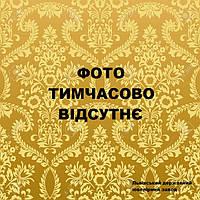 """Президентська нагорода """"За заслуги"""""""
