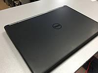 Dell Latitude E5470/Intel Core i3/ SSD 128Gb/8Gb DDR4, фото 1