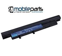 Аккумулятор, батарея АКБ для ноутбуков Acer Aspire 3810T 4810T 5810 5810T 5538 5538G AS09D31