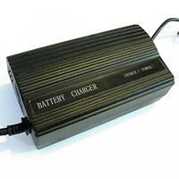 Зарядное устройство 72V, фото 1