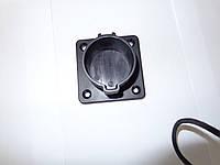 Держатель для кабеля Type 1 (J1772)