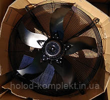 Вентилятор Soler Palau HRB/4-300 BPN
