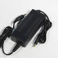 Зарядное устройство для LiFePO4 аккумуляторов 48V