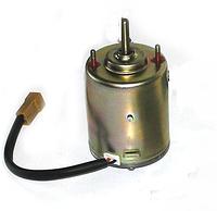 Электродвигатель ДП 77-24/40 (аналог МЕ-250)