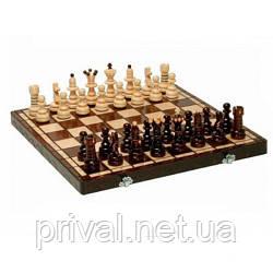 Шахматы Жемчужина большая Madon с-133