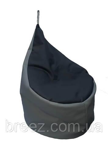 Кресло-мешок KIDIGO Капля, фото 2