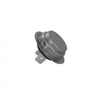 Термосенсор (датчик температуры) для стиральной машины Electrolux 1249280023