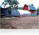 Фермерские теплицы, фото 3
