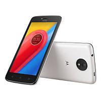 Motorola Moto C 3G XT1750 8GB White (PA6J0061UA)
