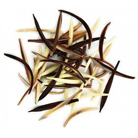 Шоколадний декор локшина мармурова Barbara Luijckx