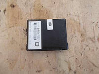 Блок идентификации кода Subaru Legacy B14, 2010 г.в, 88255FG010