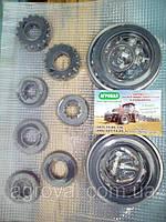Ремкомплект опоры карданного вала МТЗ-82, фото 1