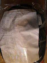 Комплект гумотехнічних виробів (ГТВ) УГП 750-1200