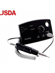 Фрезерный аппарат JSDA 4500