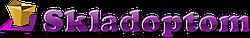 СкладОптом  интернет-магазин подарков и сувениров
