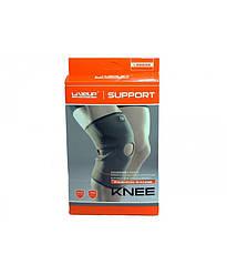 Защита колена LiveUp LS5636-L-XL