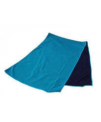 Охолоджувальне рушник COOLING TOWEL LiveUp LS3742