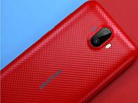 Смартфон Ulefone S7 3G 1гб 8гб 8Мп Android 7+бампер