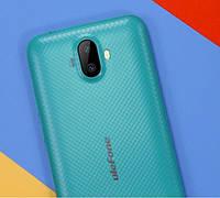 Смартфон Ulefone S7 3G 1гб 8гб 8Мп Android 7+бампер, фото 1