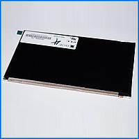 Дисплей (экран) для Samsung P1000 Galaxy Tab, P1010, P3100, P3110, P3200, P3210, P6200 Galaxy Tab Plus, P6201