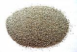 Кварцевый песок для фильтров и бассейнов