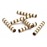 Шоколадні вироби Роли Пене Barbara Luijckx