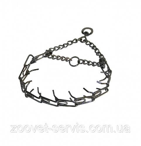 Строгий ошейник для собак Croci С5АS0543