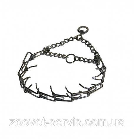 Строгий ошейник для собак Croci С5АS0543, фото 2