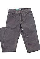 Мужские джинсы вельветовые WRANGLER 148