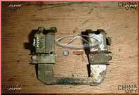 Пружина суппорта, задних тормозных колодок, Great Wall Safe [F1], Original