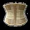 Поясничный корсет Oppo 1064, фото 4