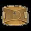 Поясничный корсет Oppo 1064, фото 5