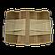Поясничный корсет Oppo 1064, фото 6