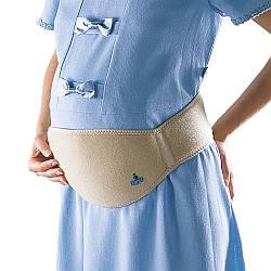 Поясничный бандаж для беременных Oppo 4062