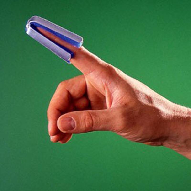 Ортез на палец Oppo 4283 США