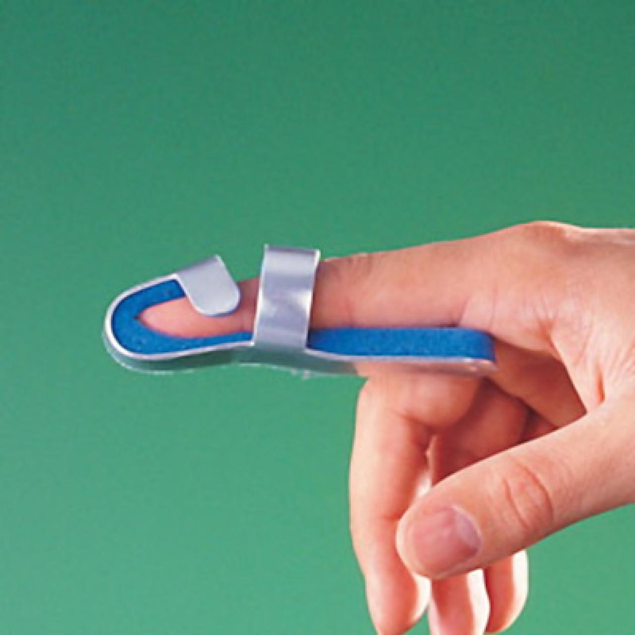 Ортез на палец Oppo 4280 США