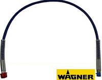 Удлинитель шланга высокого давления Wagner
