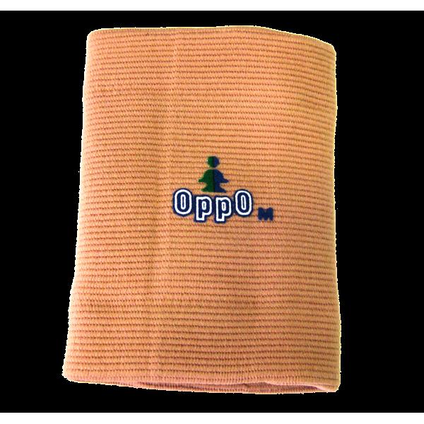 Лучезапястный бандаж напульсник Oppo 2281