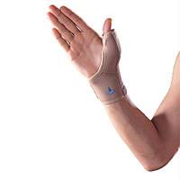 Ортез на большой палец кисти Oppo 1089