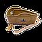 Коленный ортез Oppo 1429, фото 2