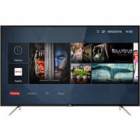 Телевизор TCL U43P6016 Ultra HD 4K Smart TV WiFi