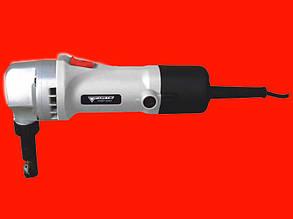 Высечные электрические ножницы Forte NB 616