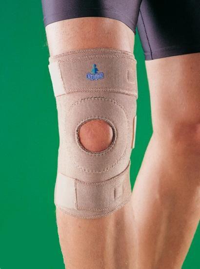Ортопедический коленный ортез Oppo 2031