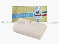 Мастика для обтяжки Laped - Белая - 1 кг