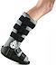 Ортез на голеностопный сустав с регулируемой фиксацией Oppo 3109, фото 2